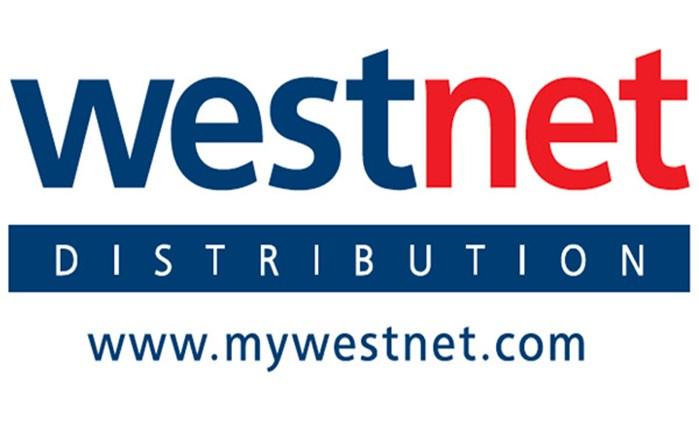 Συνεργασία της Lenovo με τη Westnet