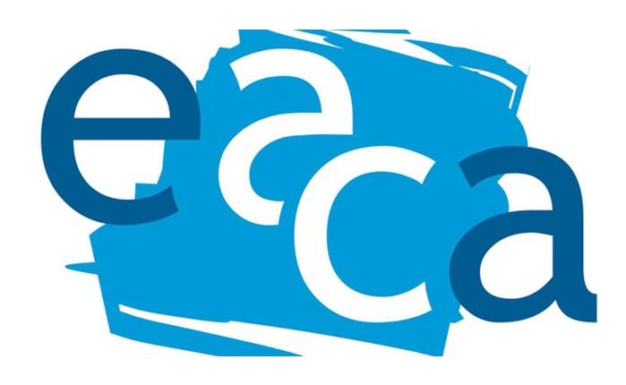 Εξελέγη ο νέος President της EACA
