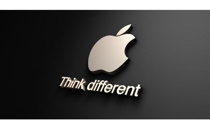 Η Apple εκτόπισε την Coca Cola!