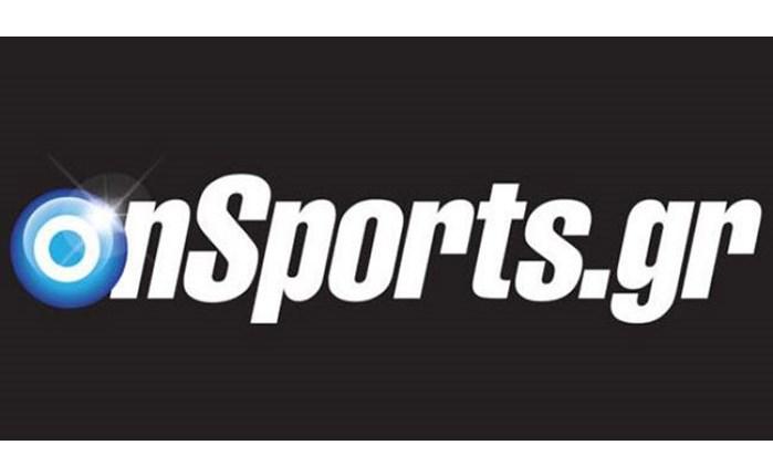 Στο Onsports.gr το φιλικό του Παναθηναϊκού