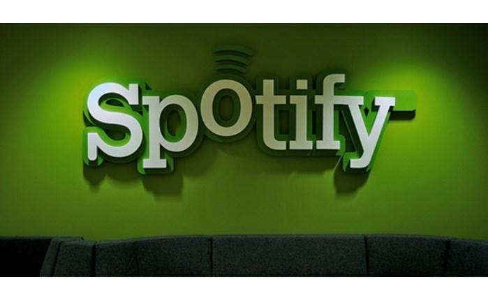Οι αποκλειστικοί advertising partners του Spotify