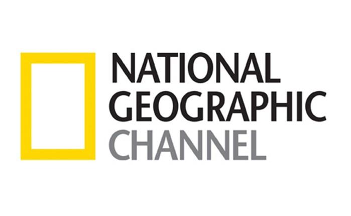 Χορηγός διοργανώσεων το National Geographic