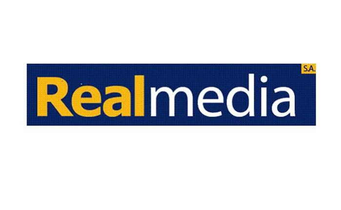 Η Real Media πιστοποιημένη με δύο ISO