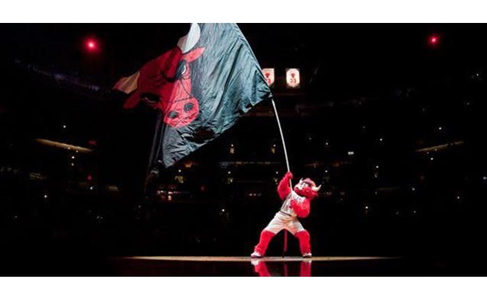 Πρωταθλητές στο Facebook οι Chicago Bulls!