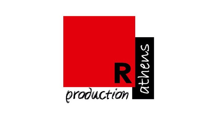 Red Production: Υπογράφει σποτ του Powerade