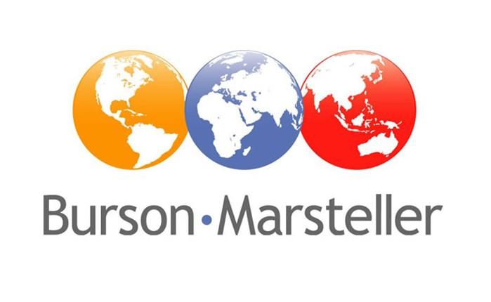 Νέο positioning από τη Burson-Marsteller