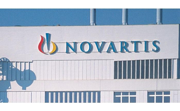 Nέος CEO στην Novartis Hellas