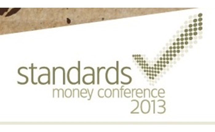 Στις 5/11 το Standards Money Conference