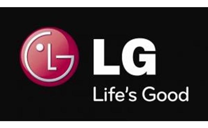 Το app του ΣΚΑΪ στις LG Smart TV