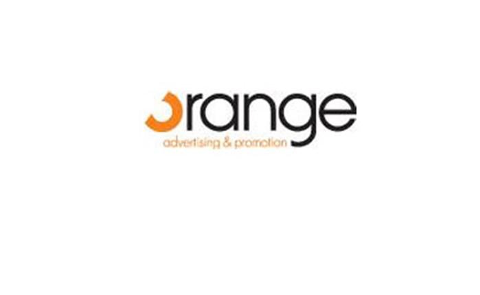 Η Orange δημιούργησε για τη Βιοκαρπέτ