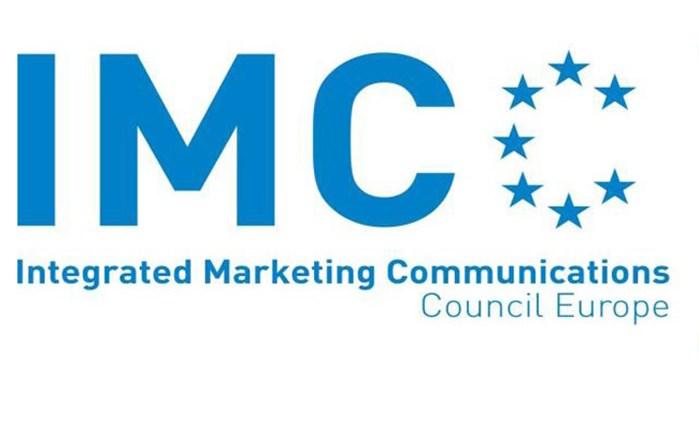 Ξεχώρισε η O&M στα IMC European Awards 2013