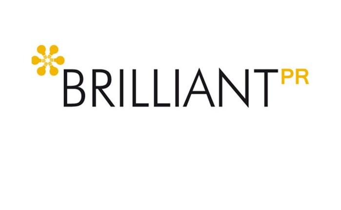 Νέα δουλειά από τη BrilliantPR