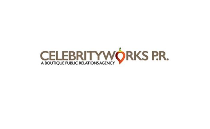 Συνεργασία της CELEBRITYWORKS με το Deros Group
