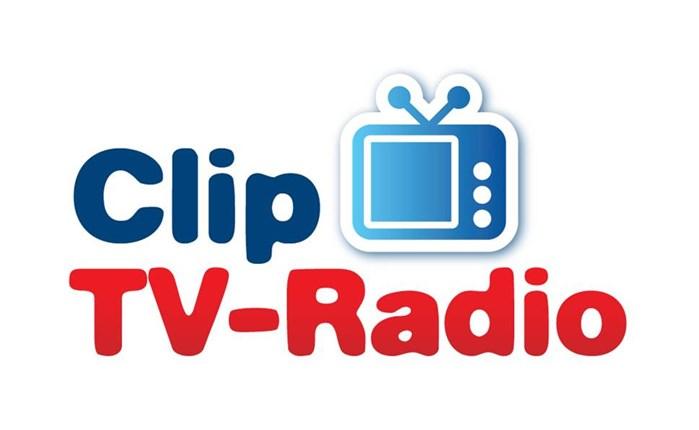 Clip News: Μια νέα λύση στην αποδελτίωση