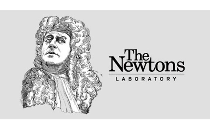 Δημιουργήθηκε η «Gravity The Newtons»