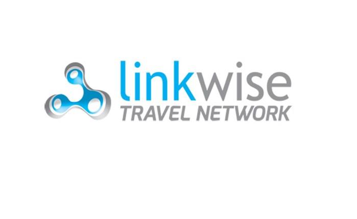 Linkwise: Νέα κίνηση εξωστρέφειας