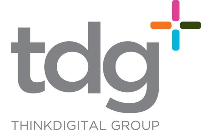 """""""Digital Thinkers"""" στο δυναμικό του TDG"""