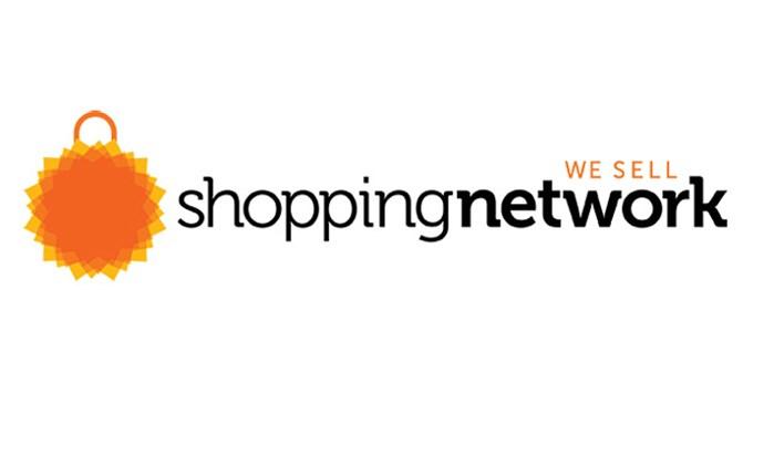 Συνεργασία της Nota με Shopping Network