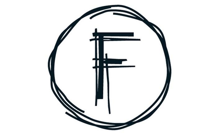 Διαδικτυακός ο μουσικός σταθμός Freedom FM