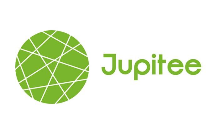 Η Jupitee στηρίζει την αποστολή του MWC
