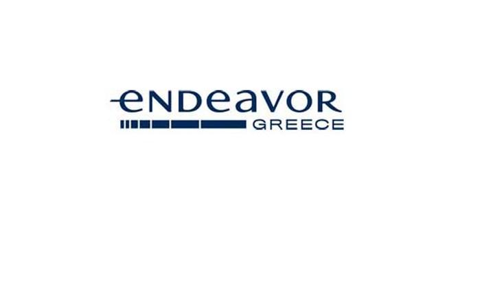 Endeavor Greece: Συνεργασία με DDB & Tribal