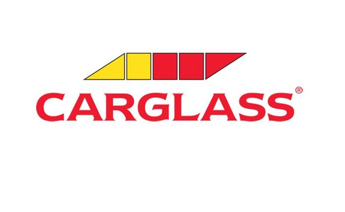 Digital συνεργασία Carglass και Solid