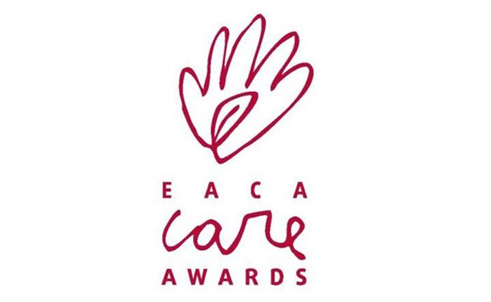 Έναρξη υποβολής συμμετοχών στα EACA Care Awards