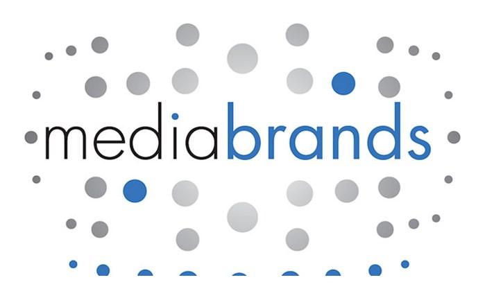 IPG Μediabrands: Απορρόφηση της all things web