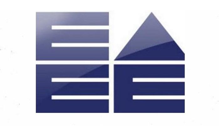 Oι Πρόεδροι των Ermis & Effie 2014