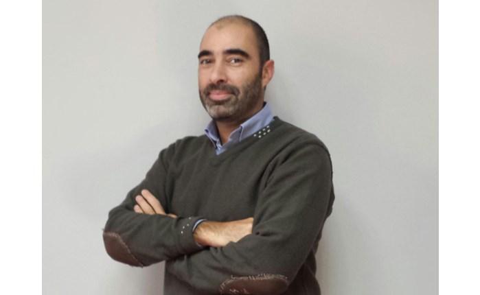 Νέος Managing Director στη ForestView