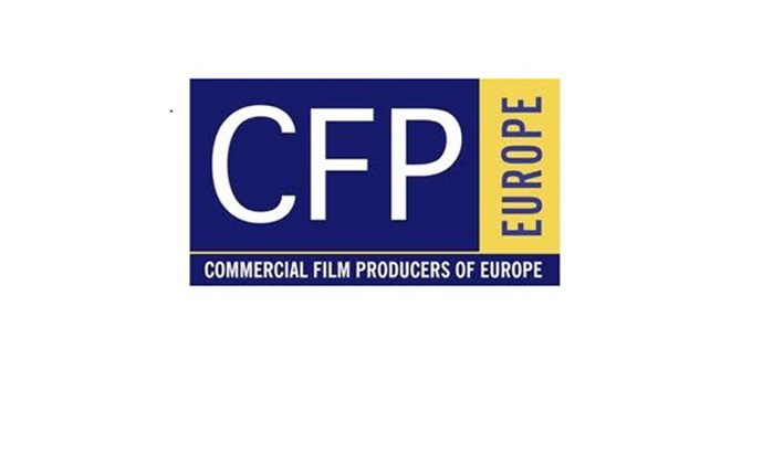 Το συνέδριο της CFPe από την PACT