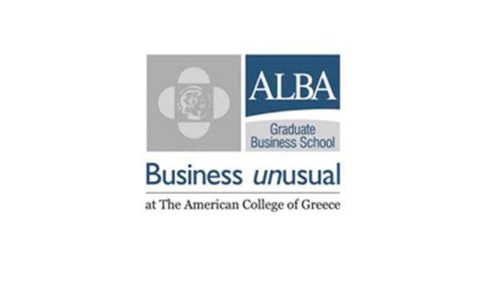 ALBA: Σεμινάριο για το Digital Marketing