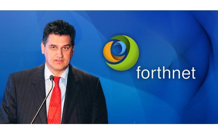 Forthnet: Ανάγκη η ανάπτυξη καινοτόμων υπηρεσιών