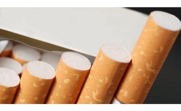 Αλλαγές στο εικαστικό καπνικών προϊόντων