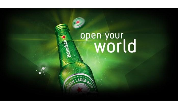 Νέα Marketing Manager στη Heineken