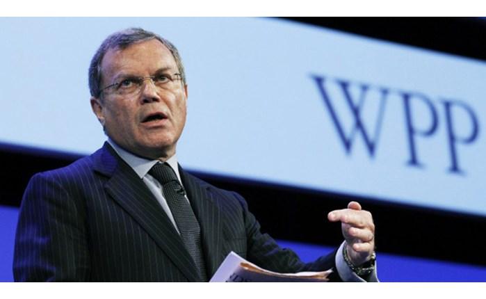 WPP Group: Κυρίαρχο στις εξαγορές  το 2013