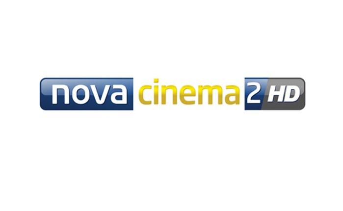 Νέο κανάλι από τα Novacinema