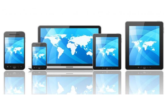 Πρόβλεψη για διπλασιασμό της mobile δαπάνης