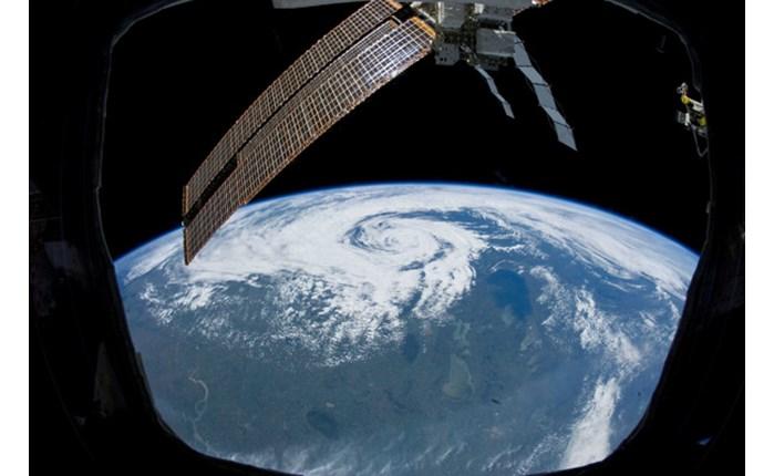 Ταξίδι στο Διάστημα με το NGC!