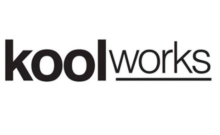 Αλλάζει η δομή της KOOLWORKS S.A.
