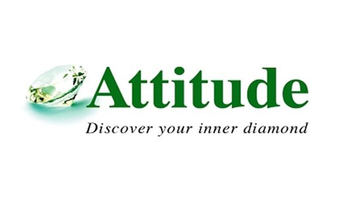 Workshop από την Attitude για την Ημέρα της Γυναίκας