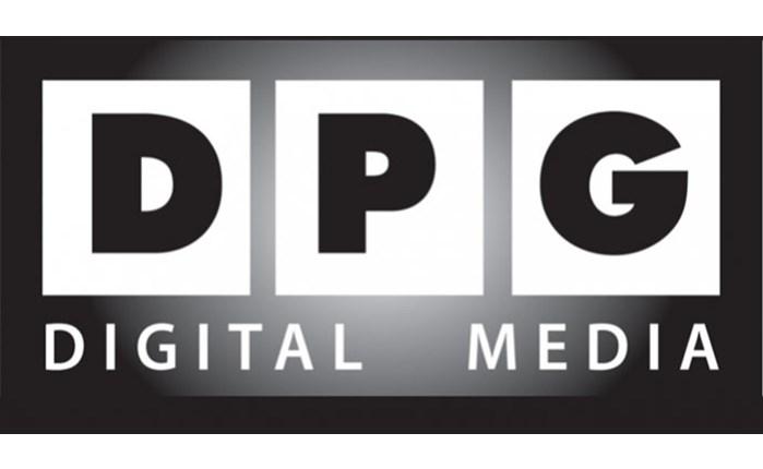 Νέος Digital Creative Director στη DPG