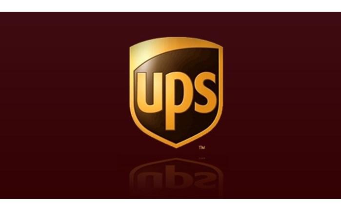 Παγκόσμια διάκριση για το brand της UPS