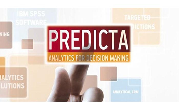 Νέες λύσεις EMM από την PREDICTA