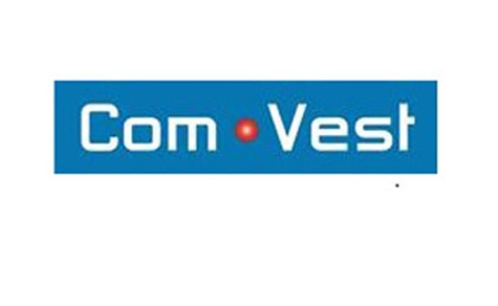 Συνεργασία SARMED με την ComVest