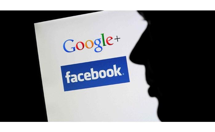 Πεδίο για δυο η παγκόσμια mobile διαφήμιση