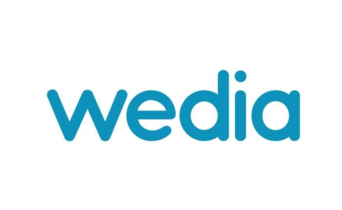 Δημιουργία Wedia για το Χαμόγελο