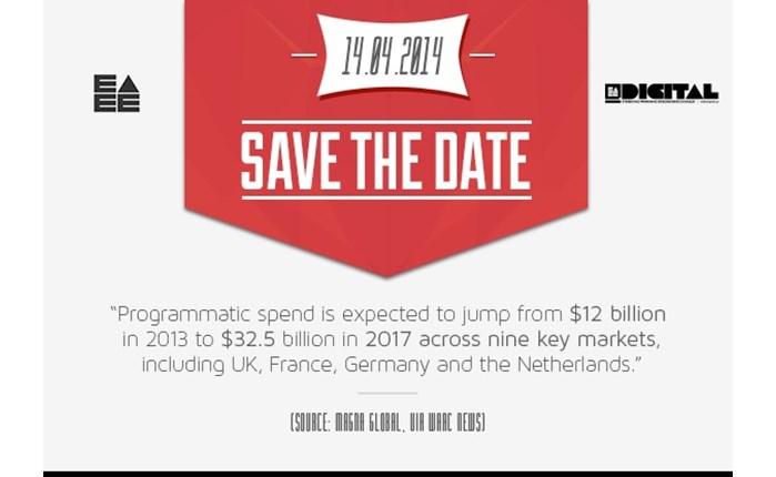Εκδήλωση για το Programmatic Buying