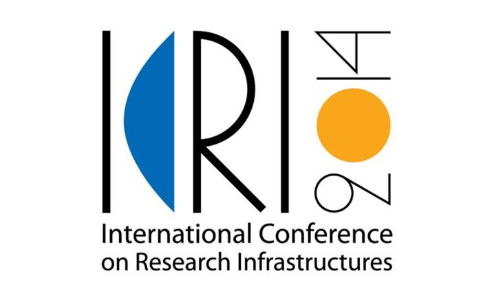 Η Choose στηρίζει το Συνέδριο ICRI 2014