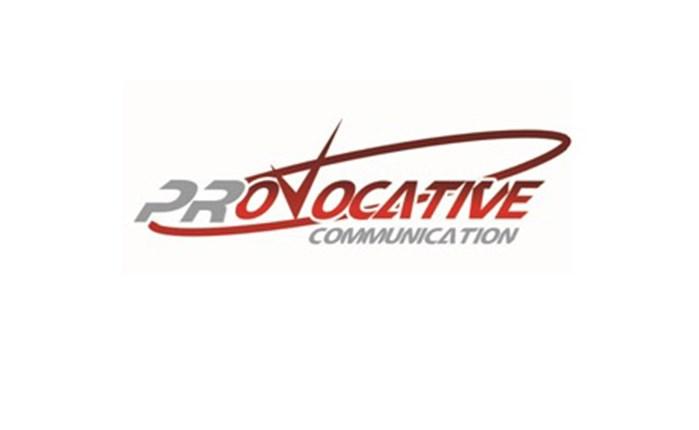 Συνεργασία Axis με Provocative Communication